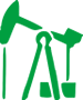 oil-gasguyana-icon