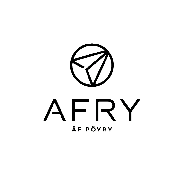 afry-partner-guyana-ibn